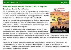 espana-lvd
