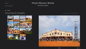 parroquia-svd-en-africa