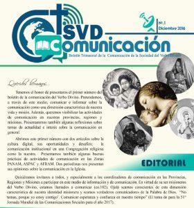 gran-noticia-de-comunicacion-svd-en-espanol