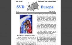 svd-europa