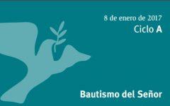 eucaristia-8-1