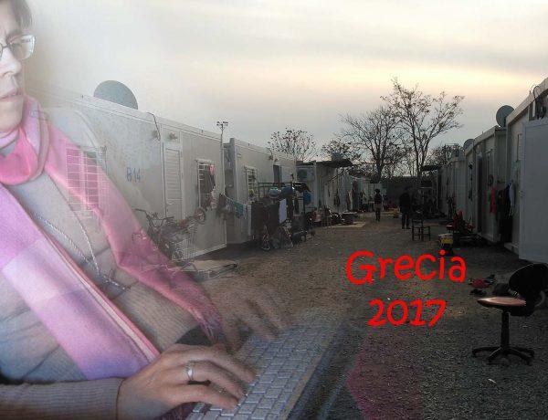 Grecia-2017-SSpS