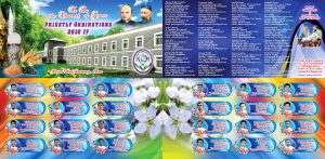 svd-ordinations-2017-india