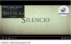 silencio-2