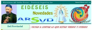 Del Provincial