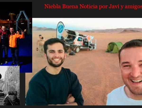 Buena-Noticia