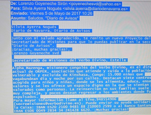 IMG_6205 (3)