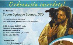 Invitación ordenación_español