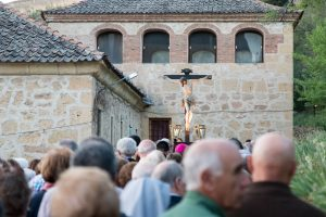 SG Vía Crucis y Ciudad a lo grande (1)