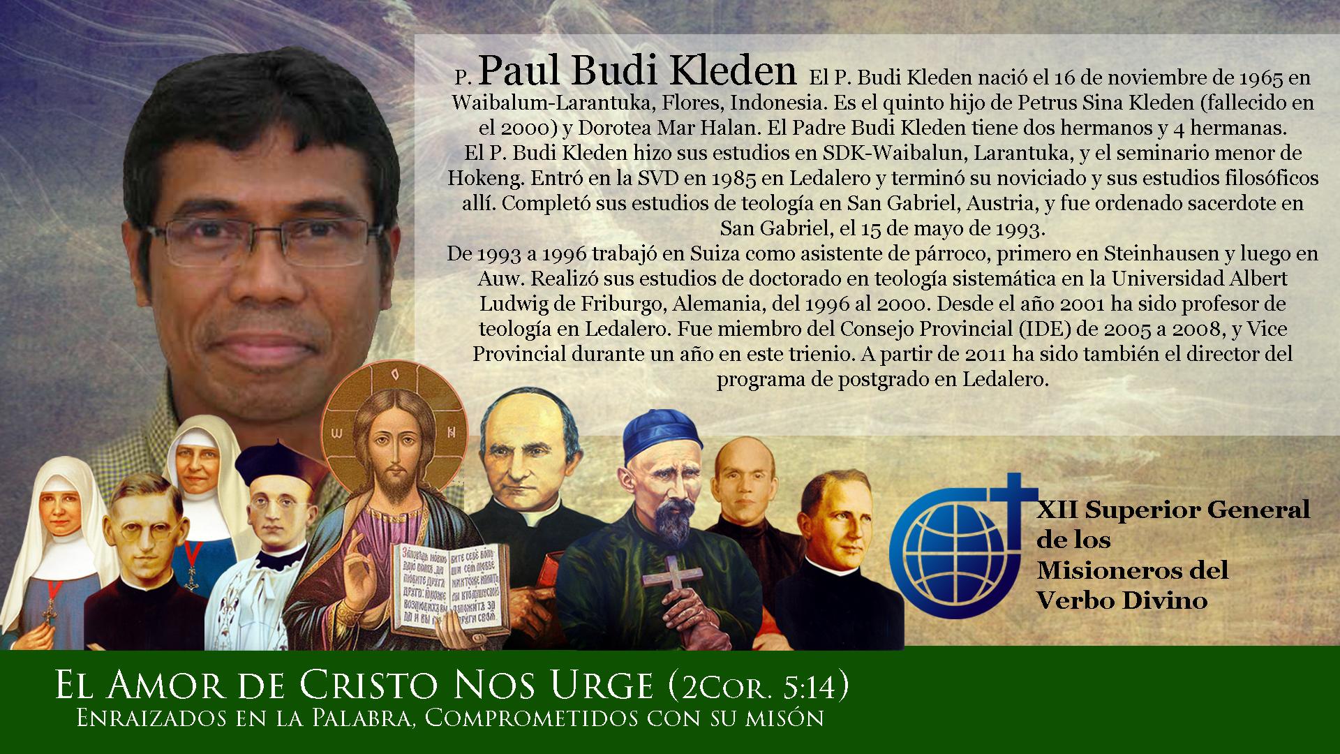 PAUL es