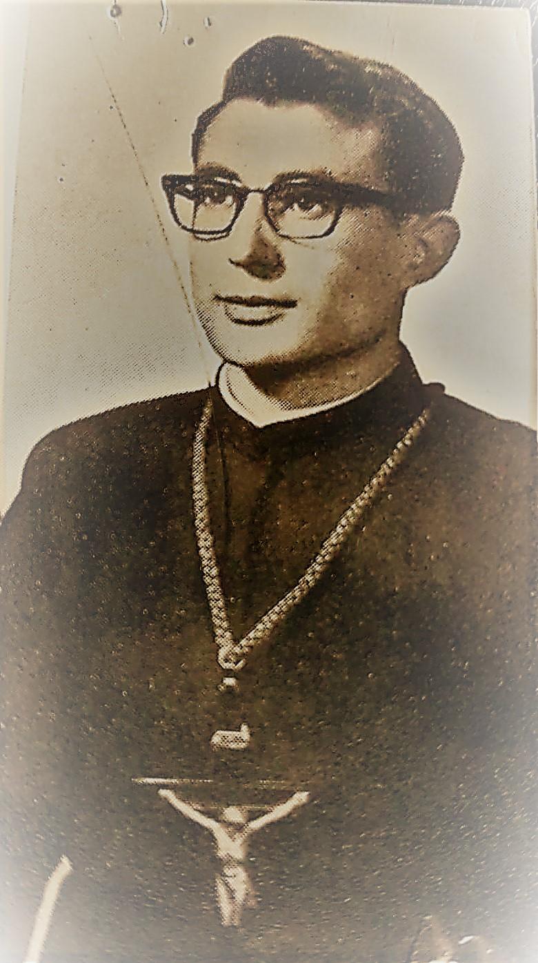 Máximo Esteban