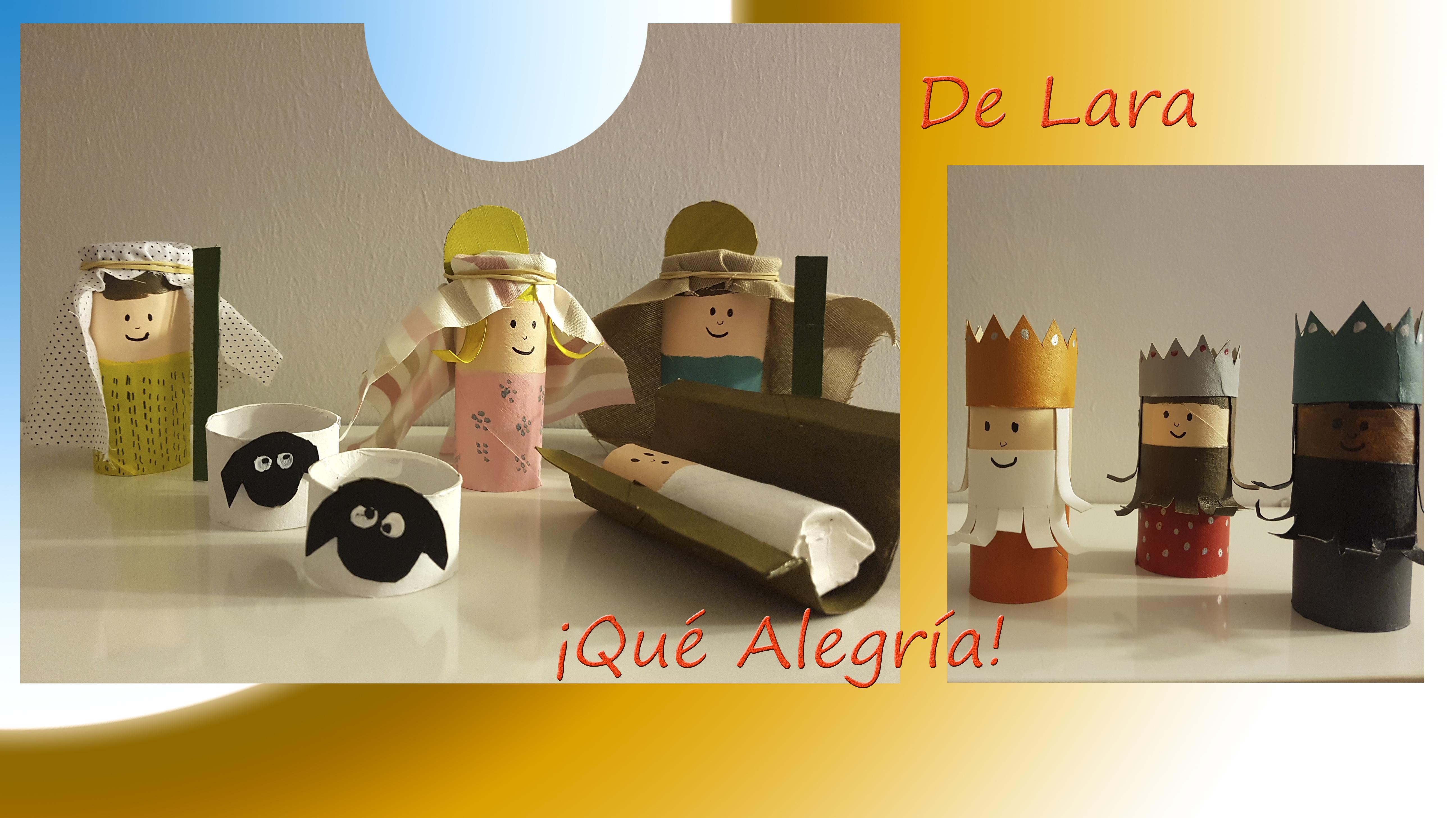 De Lara