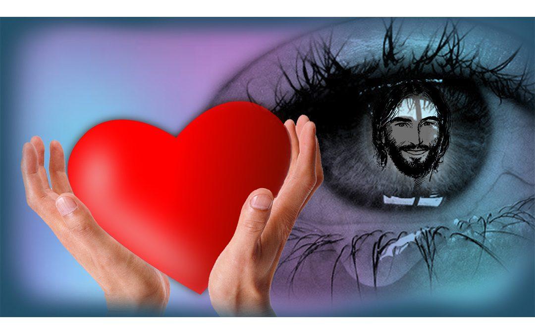 Lectio Divina: Simón el fariseo y la mujer pecadora