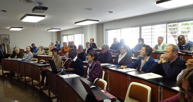 III Jornadas de Diálogo Interreligioso