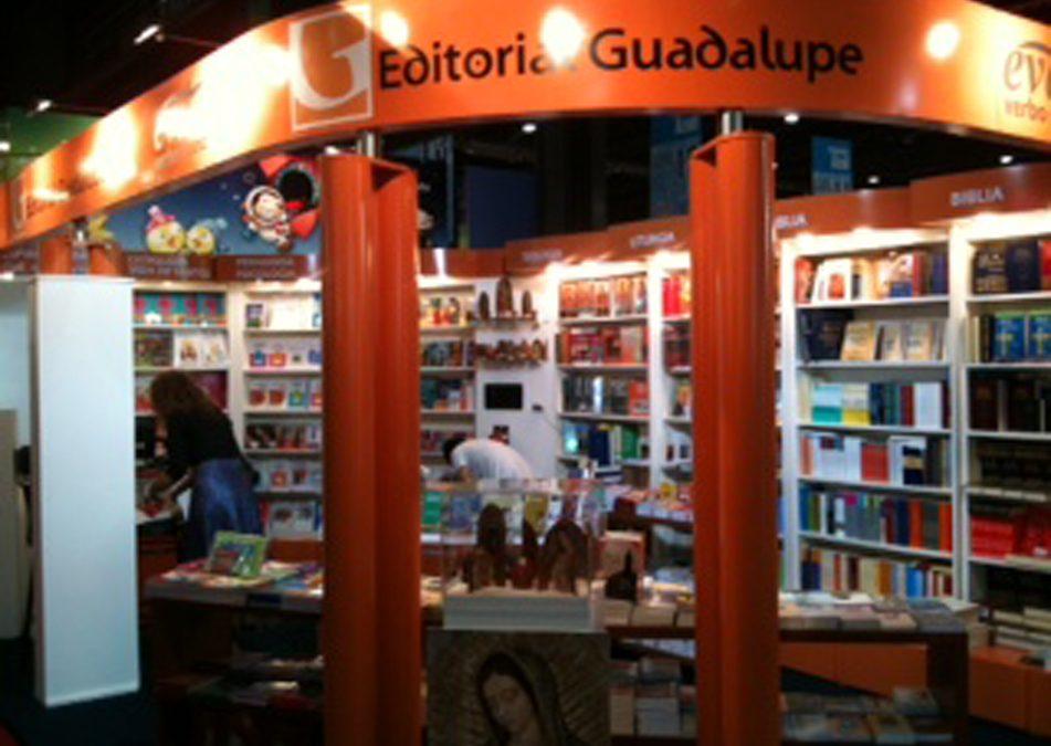 Mi último recorrido por Latinoamérica: contacto con tantas y tantas personas