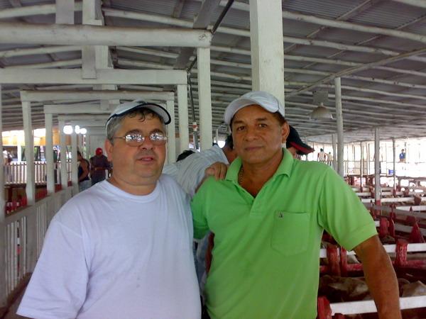 SVD en Costa Rica, Fundación ALBA en España