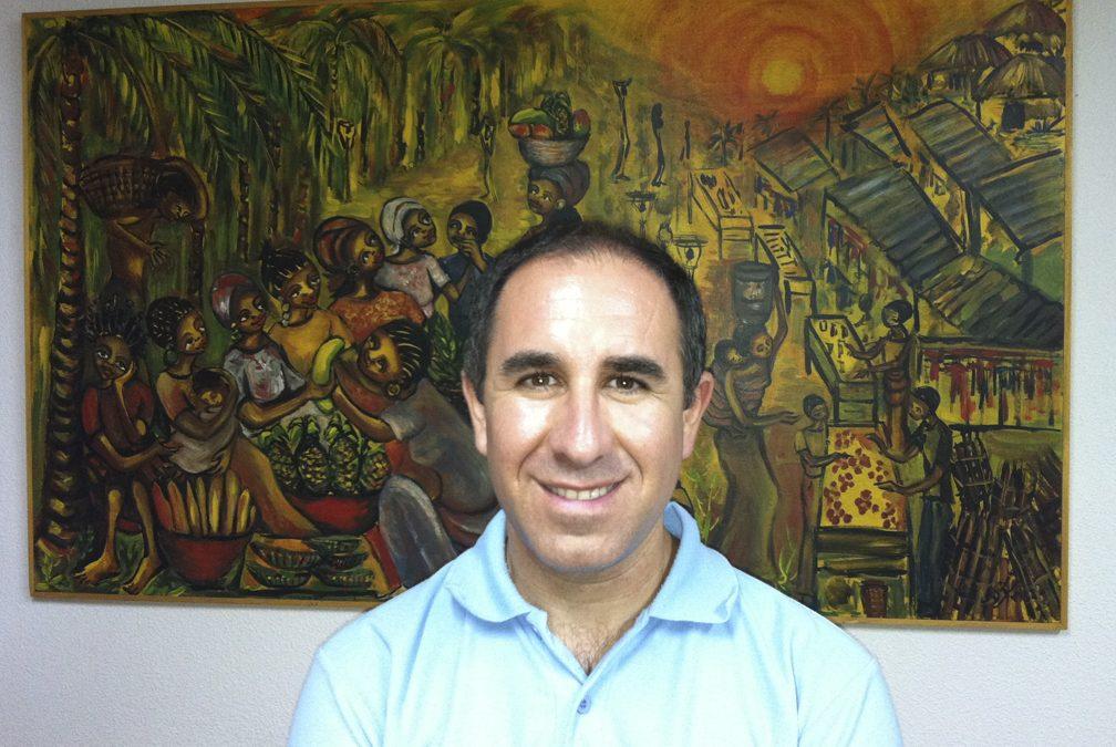 Misioneros del Verbo Divino españoles en el Mundo