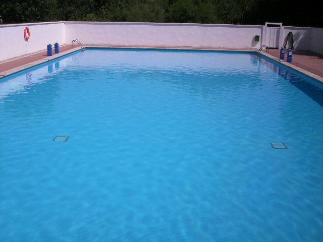 La piscina de Betesda (Jn 5,1-47)
