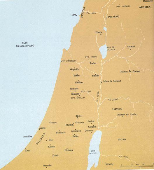 Lago de Tiberíades, mar de Galilea, lago de Genesaret