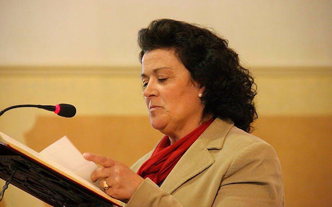 III Encuentro interparroquial de Andalucía. Verbo Divino 2012