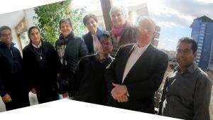Madrid-punto-de-Encuentrow