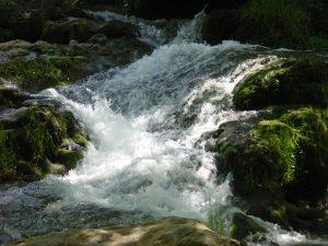 Agua San Nicolas 02