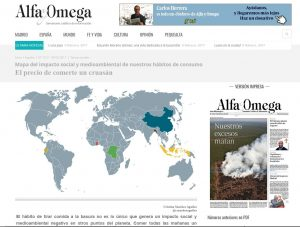 Alfa y Omega