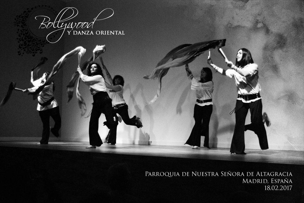 Altagracia 16