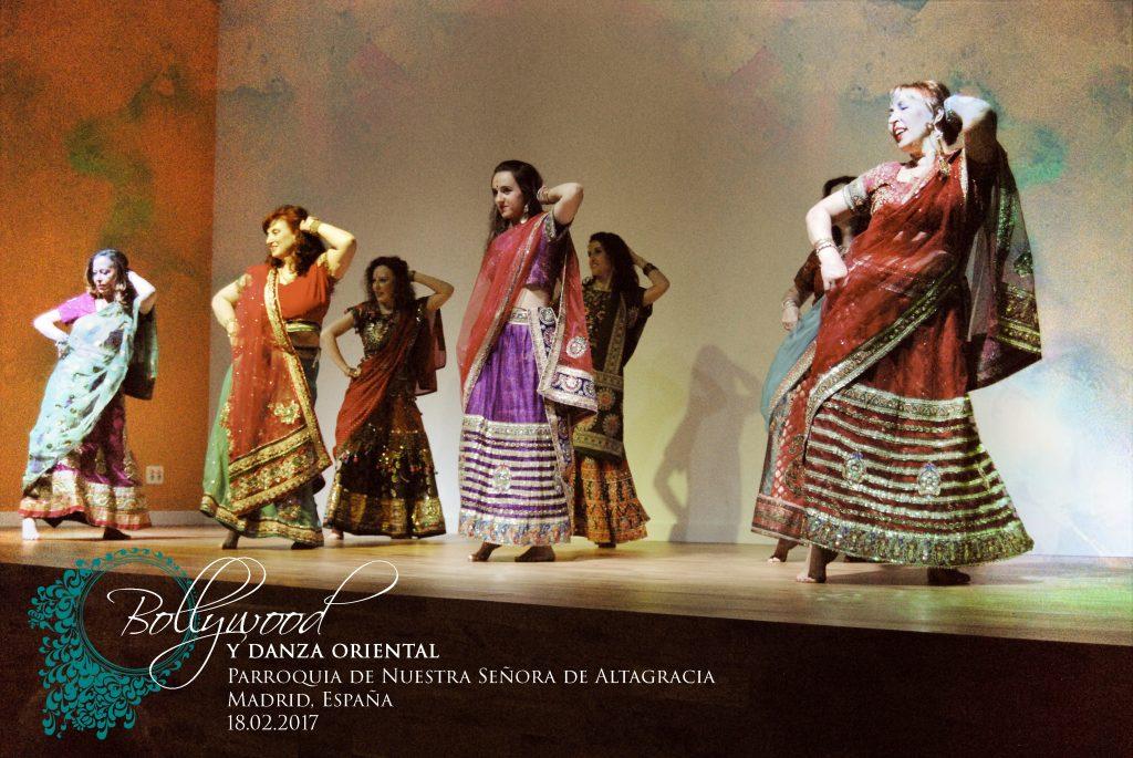 Altagracia 17