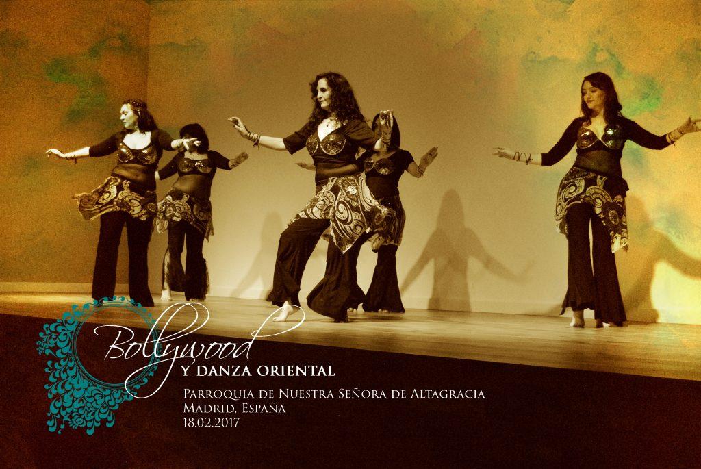 Altagracia 20