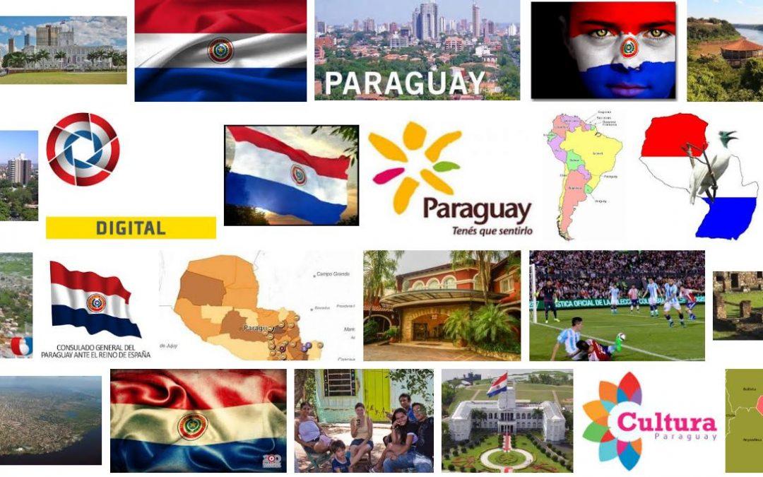 Eva María Núñez, nueva Firma para acercarnos con corazón su Paraguay