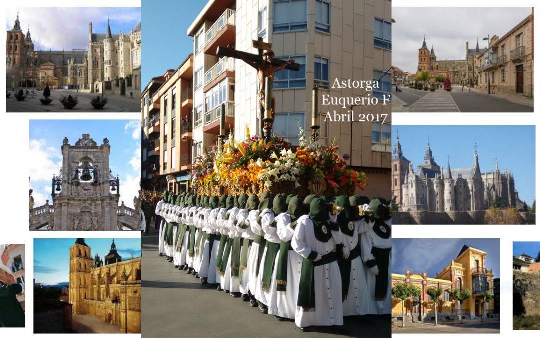 De Euquerio Ferreras, por Torneros y Astorga