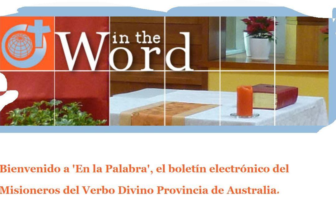 Australia SVD tan cerca, tan hermanada; lástima que la traducción es también con clic · Los contenidos valiosos.