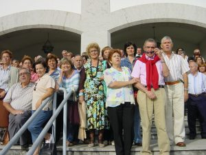 Fátima 2006 41