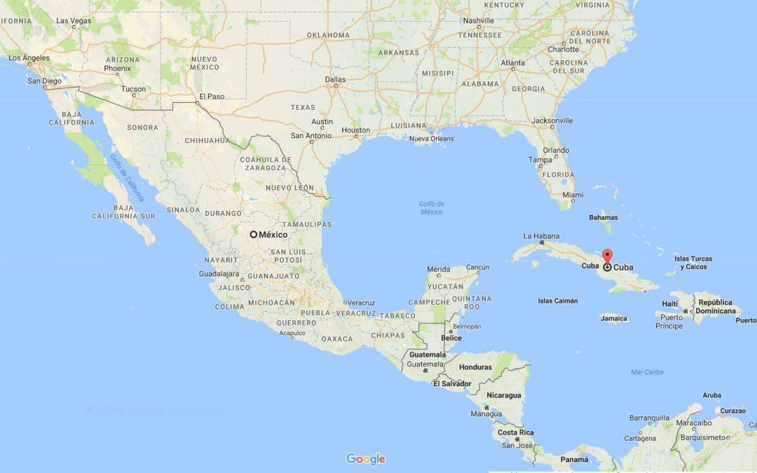 Joaquín Azcona desde México, hace 8 horas: nos facilita el texto de John Beñas SVD
