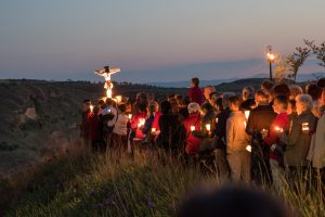 SG Vía Crucis y Ciudad a lo grande (15)