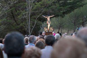 SG Vía Crucis y Ciudad a lo grande (2)