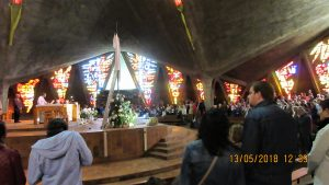M P Virgen de Guadalupe (5)
