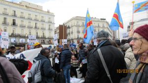 M Puerta del Sol Congo (3)