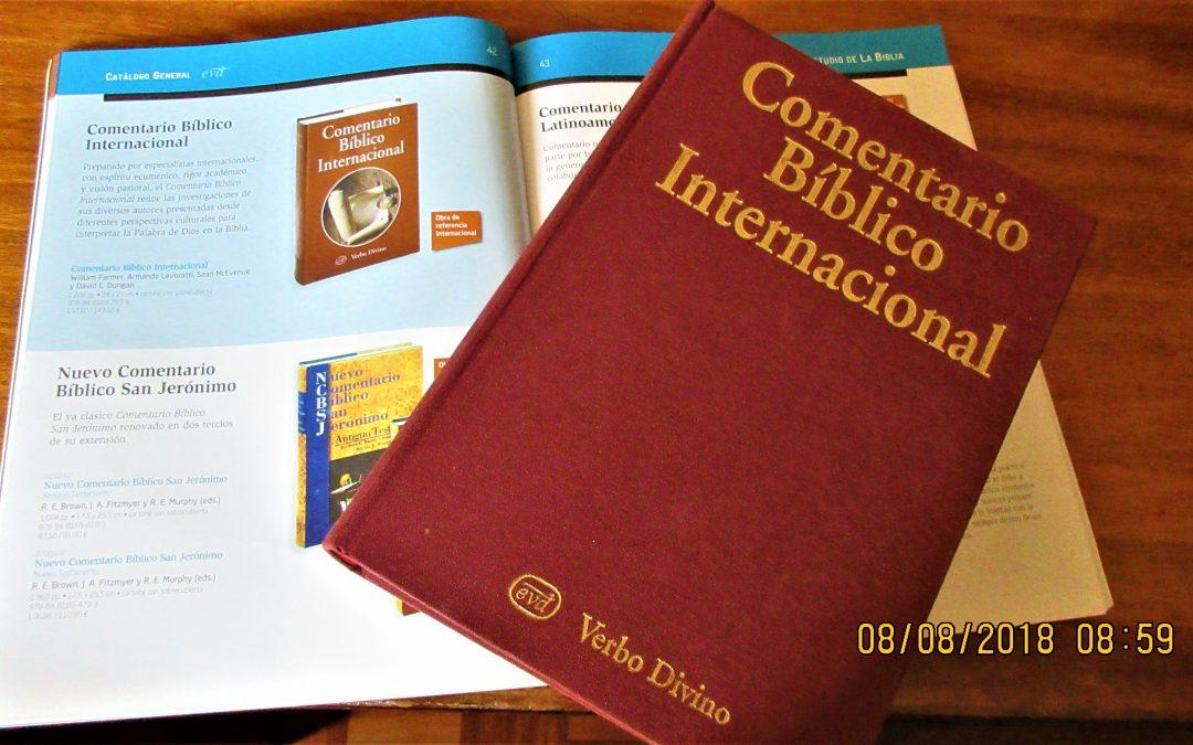 Dilema resuelto: turismo bíblico