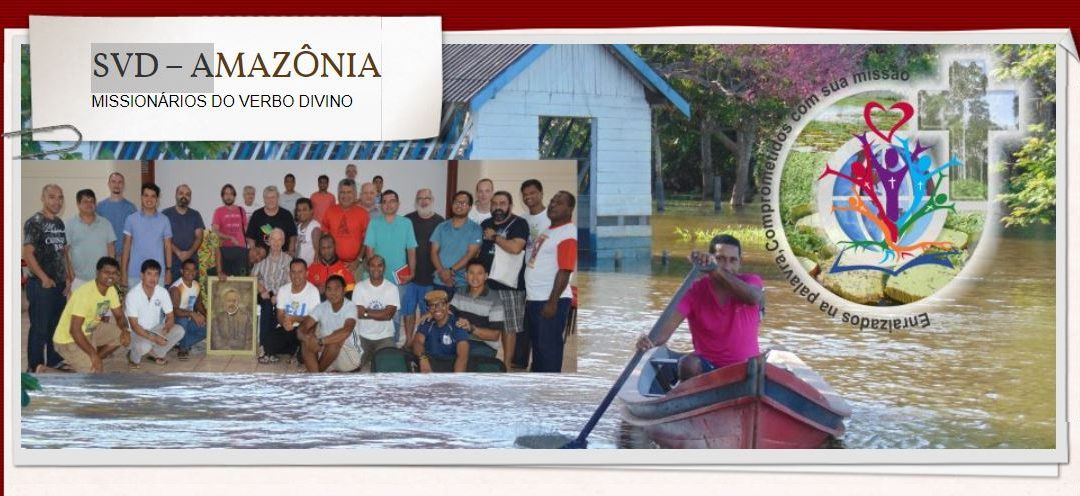 Sonia Olea, una de las nuestras
