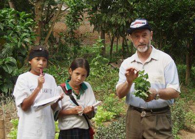Proyecto: Planeta Rica, Córdoba - Colombia