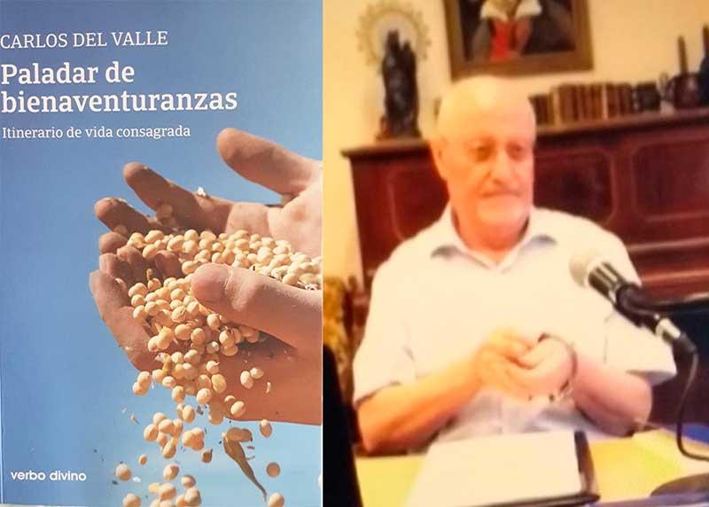 Ejercicios espirituales en Estella (Navarra)